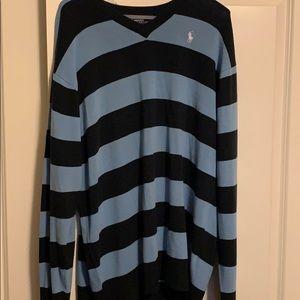 Polo Ralph Lauren Sweater (Men's)